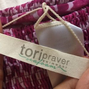 Tori Praver Swimwear Swim - TORI PRAVER SWIMWEAR